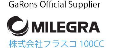 バレーボールユニフォームブランド Milegra【ミレグラ】